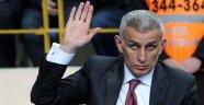 Trabzonspor borcu KAP'a bildirildi