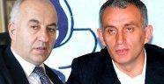 Trabzonspor yöneticisi Murat Türköz neden istifa etti