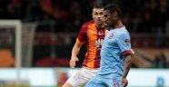 Trabzonspor'dan bir yıldız daha Galatasaray'a gidiyor