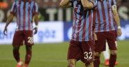 Trabzonspor'un Rakibi Rabotnicki umutlu