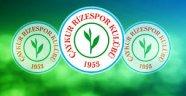 UEFA'dan Üç Yeni Kural!