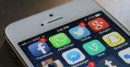 Whatsapp bombayı patlatıyor