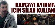 Yalıspor Başkanı Şeniz Dervişoğlu tutuklandı