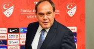 UEFA şikecilere, sahtekarlara 2024'ü vermedi