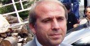 Yusuf Turgut'un cevap bulamayan sorusu
