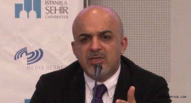 Trabzon Jandarma müdürü hakkında tutuklama talebi