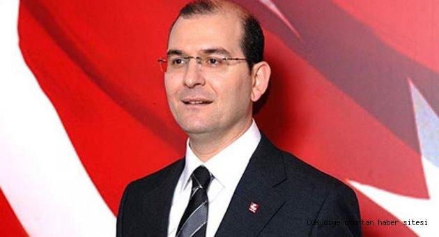 Trabzon'a kimler bir numara arıyor