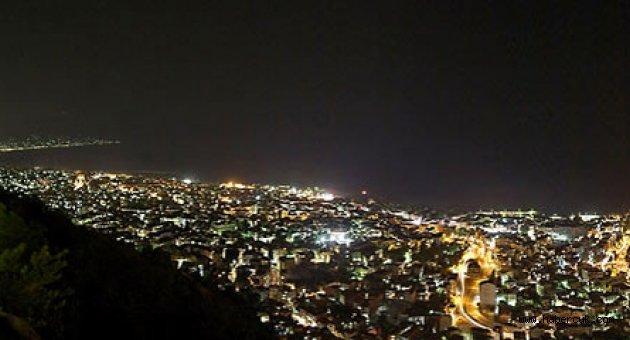 Trabzon'da Ulusal Fotoğraf Yarışması Düzenlenecek