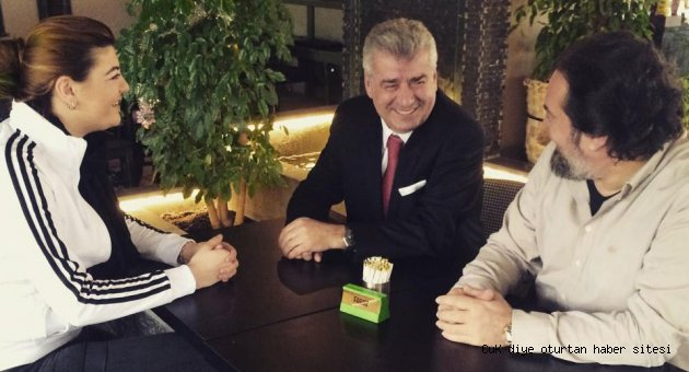 Trabzonspor Emin Kahraman ile ilgili görsel sonucu