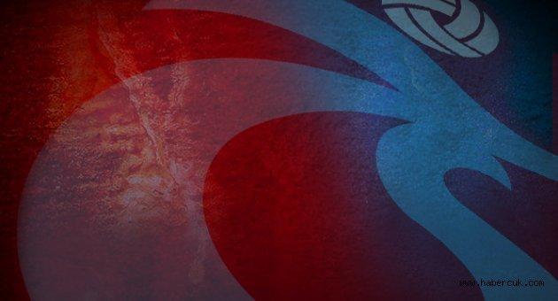 Trabzonspor başkan adaylarından ortak açıklama