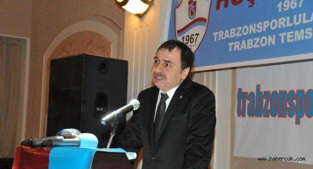 Trabzonspor bunun hesabını veremez
