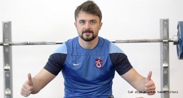 Trabzonspor kronik sakat!