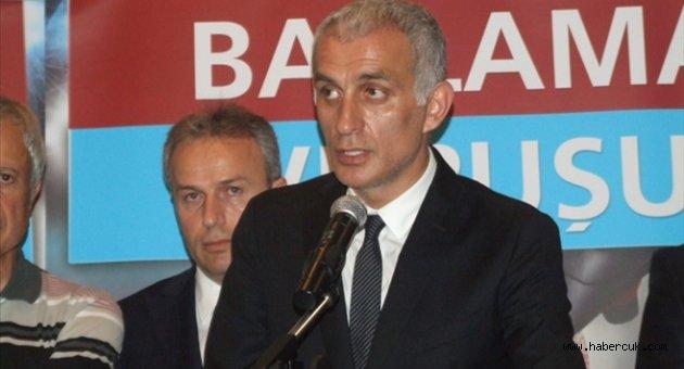 Trabzonspor'da yeni üyeler oy kullanabilecek mi?