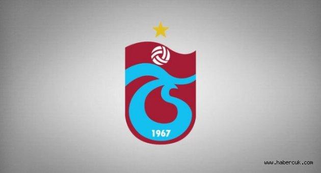 Trabzonspor'dan Aziz Yıldırım'a jet cevap