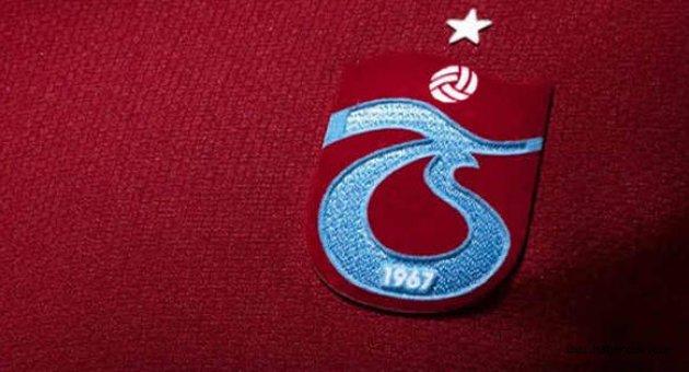 Trabzonspor'dan Yargıtay Kararı Açıklaması