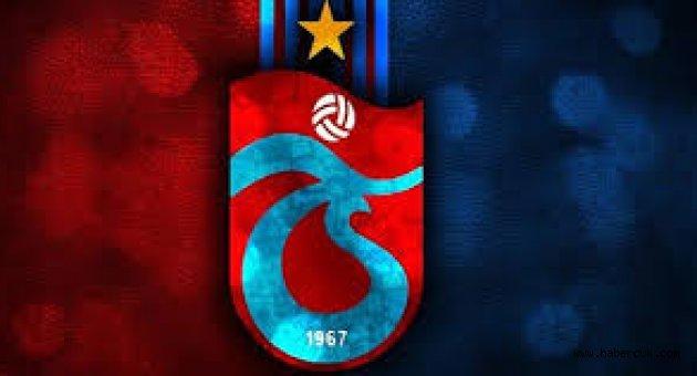Trabzonsporlu futbolcu PFDK'ya sevk edildi