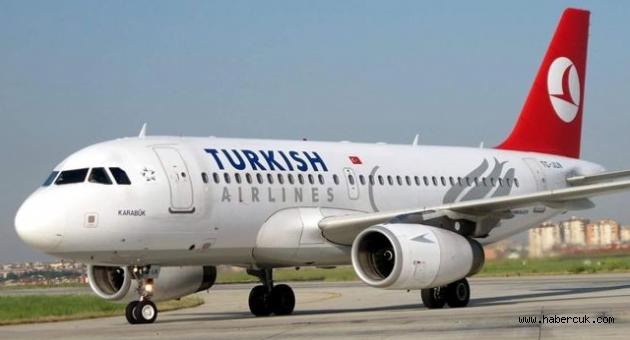 Türk Hava Yolları'nın Yeni Genel Müdürü Belli Oldu
