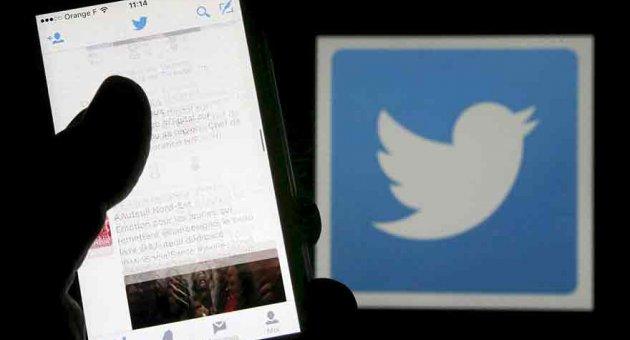 Twitter hayal kırıklığı yarattı