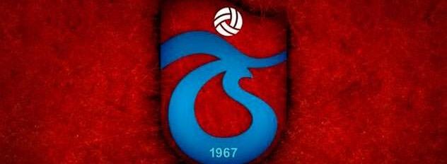 Başkan Trabzon'a geliyor