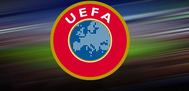 Fener Trabzon'u şikayet etti UEFA reddetti