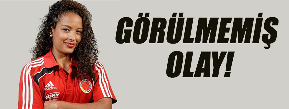 Trabzon'da futbolcu transfer parasını aldı ve kaçtı...