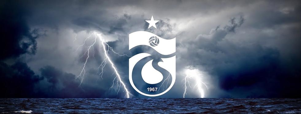 Trabzonspor Dev Hamle İçin Hazırlanıyor!