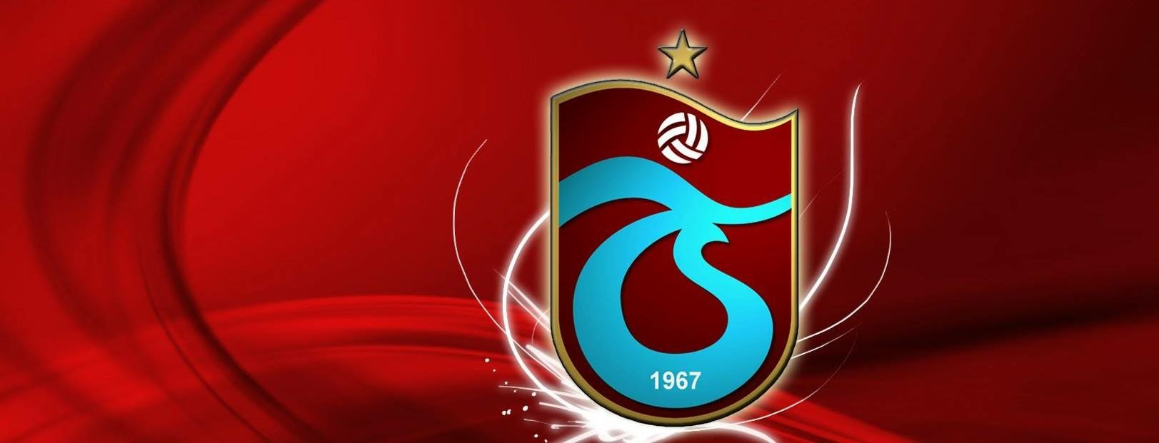 Trabzonspor o oyuncuyu bitirmek üzere