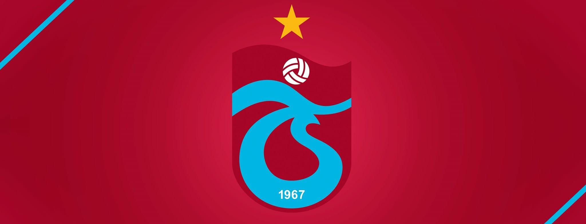 Trabzonspor'da günün sıcak gelişmeleri