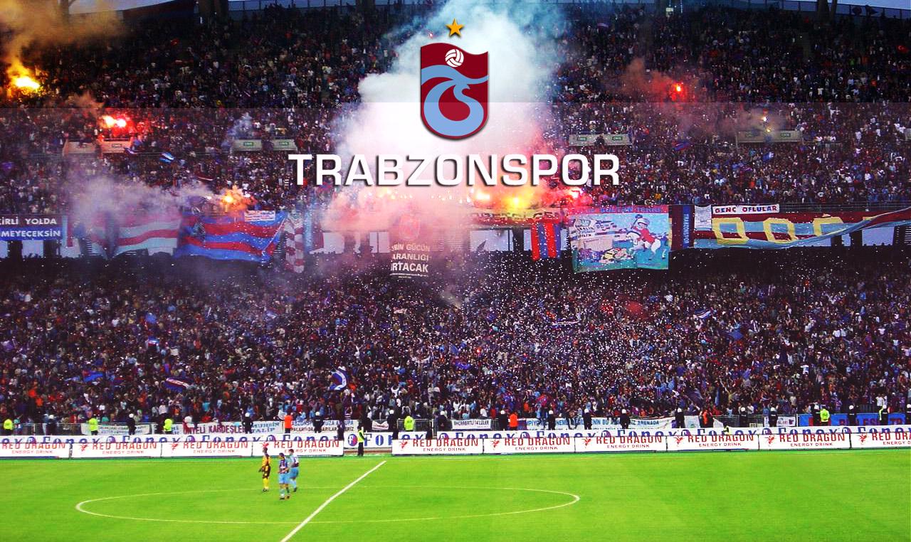 Trabzonspor'da ikinci dalga geliyor