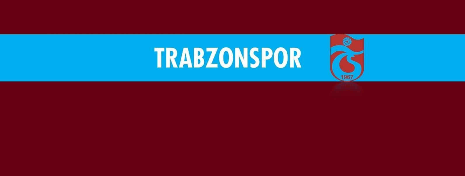 Trabzonspor'da neler oluyor