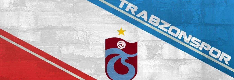 Trabzonspor'da UEFA kararı yol haritasını çizecek