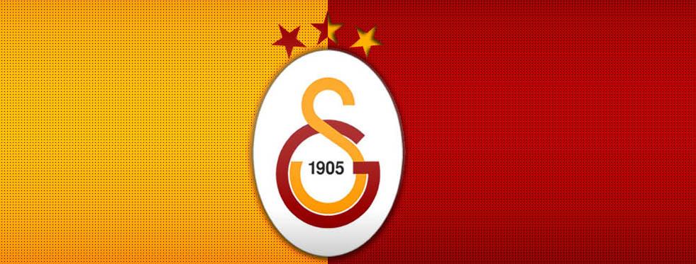 Trabzonspor'dan gitti GS ile anlaştı!