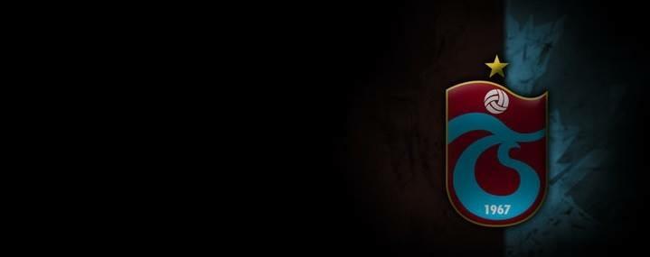 Trabzonspor'dan kısa kısa gelişmeler