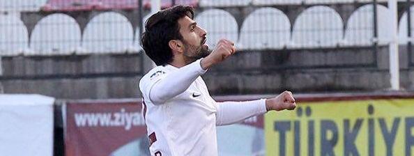 Trabzonspor'dan kısa kısa