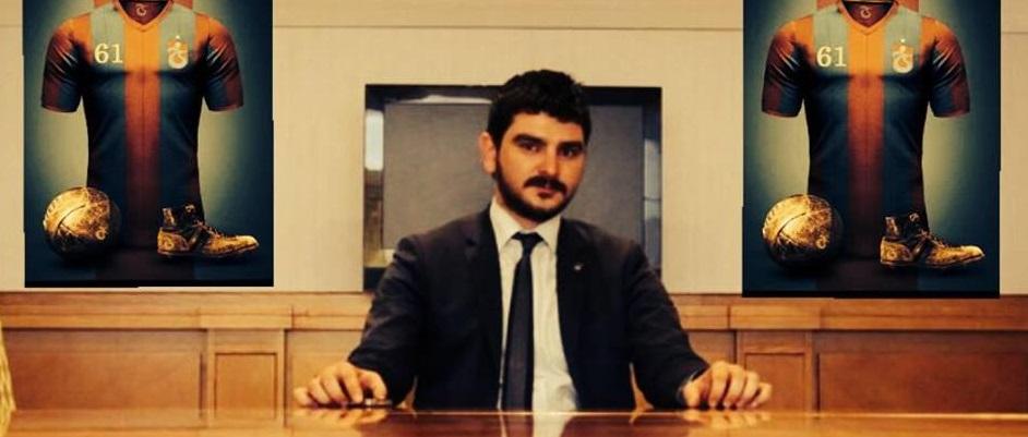 Trabzon'u Dubai'de tanıtacaklar