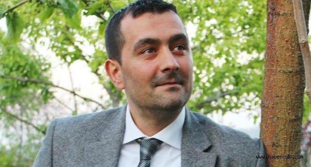 Trabzonspor medyada Özdemir'le çok farklı