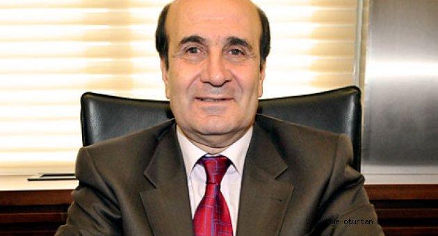 Volkan Abi, Ankara'dan kontenjan olacak