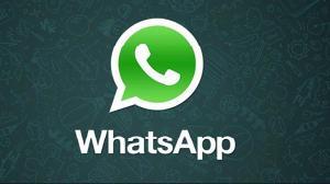 WhatsApp'ın yeni özelliği sosyal medyayı salladı!