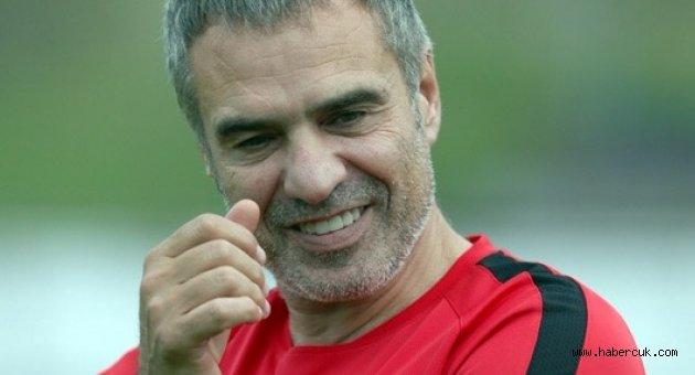 Yanal Trabzonspor tarihine geçti