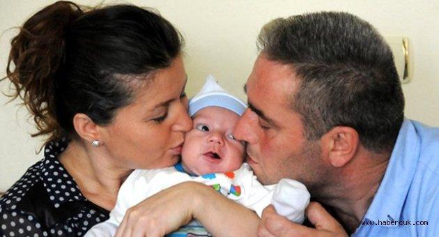Yargıtay'dan Yüz Binlerce Anne-Babayı İlgilendiren 'Zorunlu Aşı' Kararı