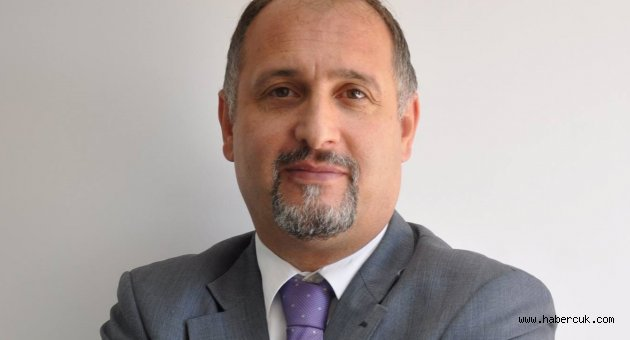 İmamoğlu, Trabzonlu hemşehrisini bırakmadı