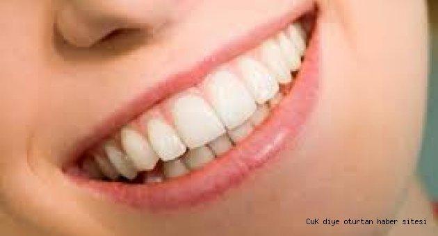 Yaz aylarında diş hassasiyetine dikkat