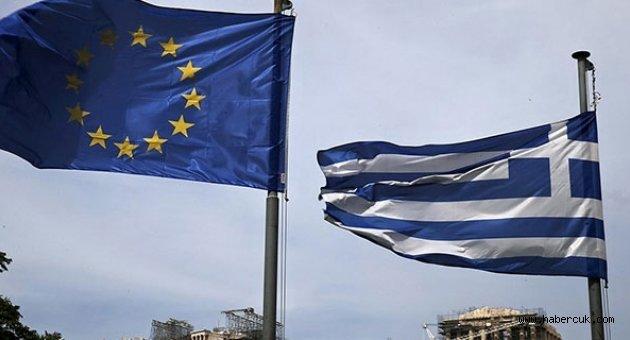 Yunanistan nasıl bu hale geldi... İşte cevabı;