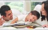 Çocuk Eğitimi, Çocuk Eğitim ve Aile, Çocuk Eğitimi ve Psikolojisi