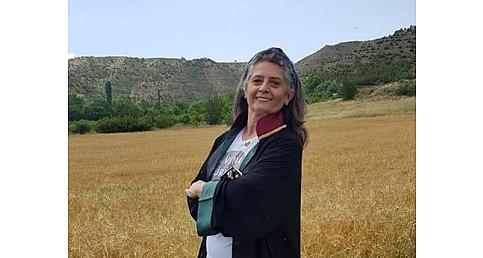 Trabzon Baro Başkanı Sibel Suiçmez Ankara Yolunda:
