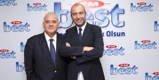 Trabzonspor taraftarlarını çıldırtan sözler