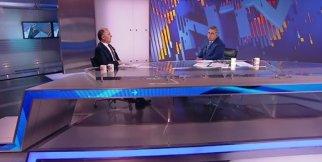 Muharrem Usta'nın NTV'de canlı yayınındaki konuşması